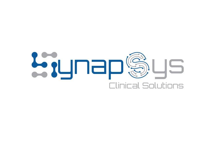 Synapsis2