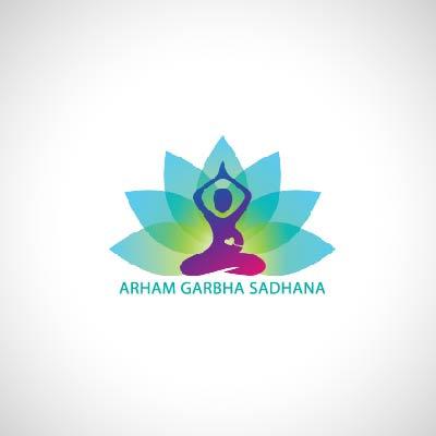 logo designs company