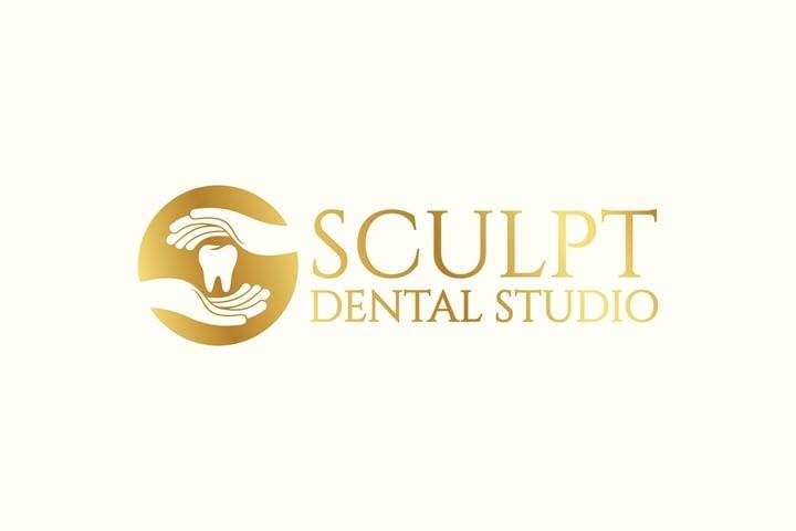 Final SCULPT DENTAL STUDIO 0101 01