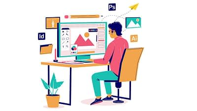 logo design services in chennai, logo design services in adyar, logo designers in chennai
