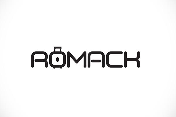 Romack