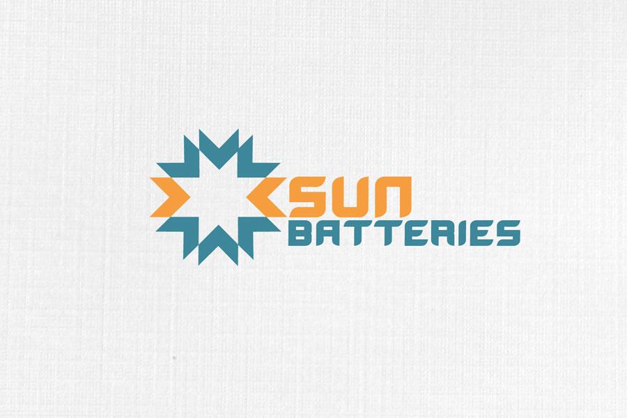 Sun Batteries1