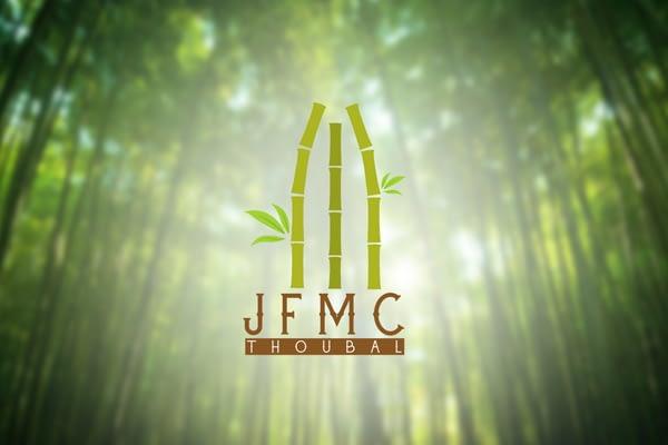 JFMC2