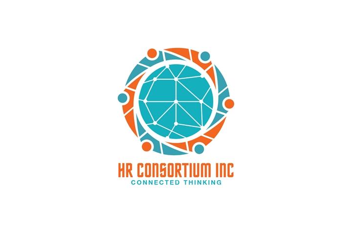 HR CONSORTIUM INC 01 01