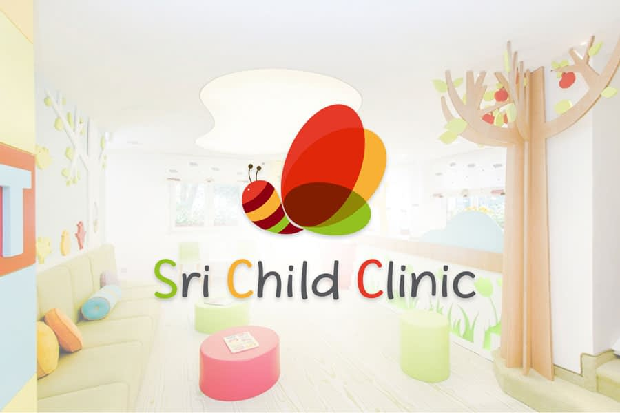 srichildclinic